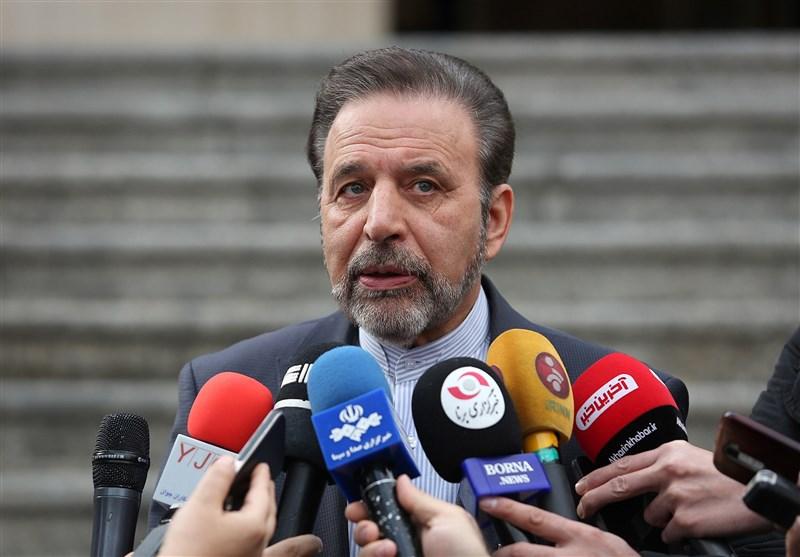 چهار گام کاهش تعهدات ایران مغایر کنوانسیونهای برجام نیست