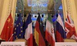 روزنامه اماراتی: ایران و اروپا به نتیجه نرسیدند