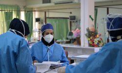 چقدر احتمال دارد که یک ایرانی به سرطان مبتلا شود؟