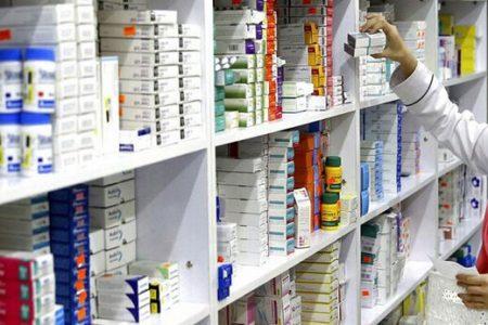 سهم دارو از ارز ۴۲۰۰تومانی چقدر است؟