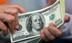 دلار چقدر قیمت خورد؟