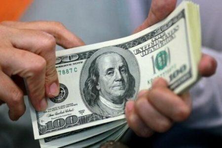 ارزانی دلار نزدیک است؟