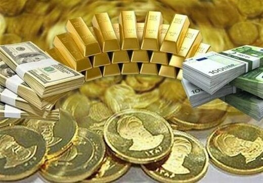 پیشگویی نایب رییس اتحادیه طلا از وضعیت بازار طلا