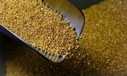 بازار طلا از صعود قیمت ناامید شد