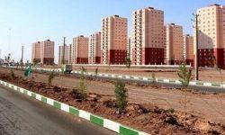 این خانهها ۳۰ هزار تومان اجاره میروند یا رایگان هستند