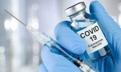 اورژانس، جایگاههای تزریق واکسن را واگذار میکند و کنار میکشد