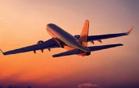 درخواست طالبان از شرکتهای هواپیمایی برای برقراری پروازهای بینالمللی به کابل