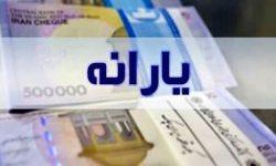 نظر وزیر اقتصاد درباره پرداخت یارانه / تغییر در راه است؟
