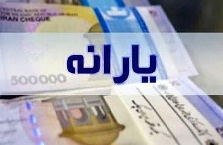 معاون وزیر اقتصاد:سرانه یارانه پنهان هر ایرانی یک میلیون و ۳۵۰ هزار تومان در ماه/ ۱۰ میلیون نفر نباید یارانه بگیرند