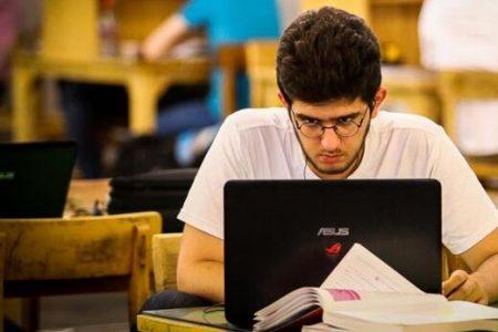 خودمختاری دانشگاهها در بازگشایی حضوری کلاسهای درس